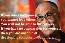 wedding quotes dalai lama dalai lama