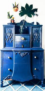 4130 best blue u0026 turquoise images on pinterest furniture