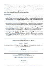engineering resume template electronics production engineer resume sle krida info