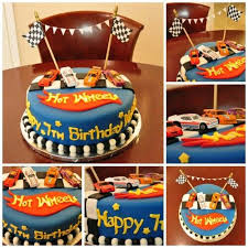 hot wheels cake best 25 hotwheels birthday cake ideas on hot wheels