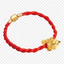 colored charm bracelet images Charm bracelet jewellery bangle gold mau hinh bong hoa png jpg