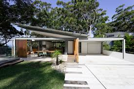 minosa saville isaac architecture avoca beach house