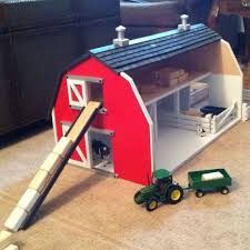 best 25 toy barn ideas on pinterest farm toys pixel image and