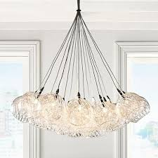 2 light pendant canopy possini euro wired 23 1 2 wide chrome multi light pendant style