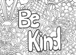 christmas coloring pages in pdf free printable christmas coloring pages for adults only growerland