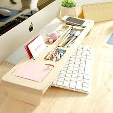 Organizing Work Desk Office Desk Office Desk Organization Ideas Creative Home