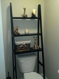 bathroom storage ideas toilet above toilet storage ideas toilet storage ideas bathroom