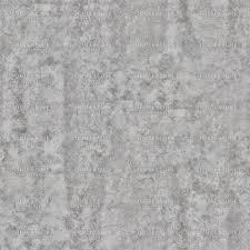 White Concrete Wall Blotchy Concrete Wall Top Texture