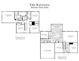 decor ryan homes venice floor plan for modern home decoration ideas