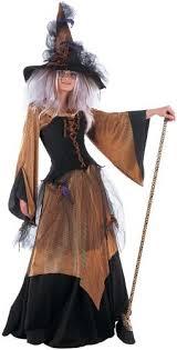 Wow Halloween Costumes 58 Halloween Costumes Images Halloween Ideas