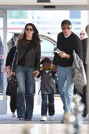 sandra bullock son best 25 ideas about sandra bullock son today find what you ll love