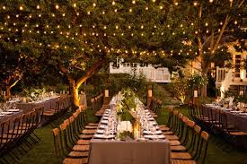 outdoor wedding reception venues outdoor wedding venues in michigan
