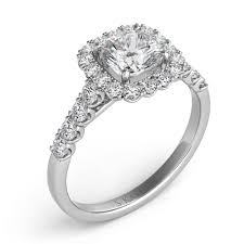 different engagement rings the different styles of engagement rings how to choose the