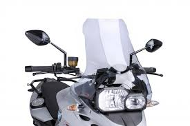 bmw f700gs malaysia puig touring screen for bmw f700gs 20 end 9 1 2018 2 19 pm