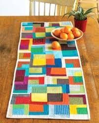 Crochet Table Runner Pattern Contemporary Table Runner U2013 Littlelakebaseball Com
