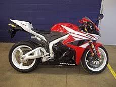 honda cbr 600 2012 2012 honda cbr600rr motorcycles for sale motorcycles on autotrader