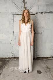 Alternative Wedding Dress Indiebride U2013 Boho Wedding Dresses For The Free Spirited Bride