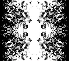 design black and white free download clip art free clip art