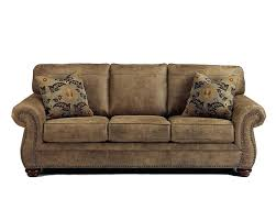 cheap loveseats for small spaces sleeper couch sofa with chaise ikea cheap couches cape town for