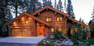 log homes kits complete log home packages cust swiss mountain log homes custom log home builders in central oregon