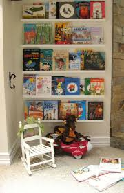 109 best reading nook ideas and plans images on pinterest
