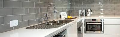 kitchen water faucets mesmerizing kitchen water faucet kitchen black faucet farmhouse