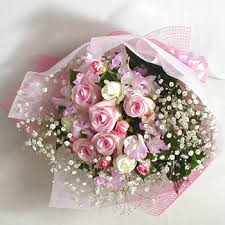 flowers to india online flowers delivery in india flowers cakes balloons to india