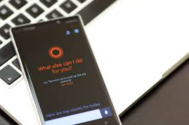 cortana take me to my facebook page five things you didn t know about cortana microsoft s virtual