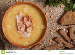 recettes cuisine r馮ime m馘iterran馥n cuisine r馮ime 100 images 藤小二2018年韓國大邱斧山趴趴造大邱