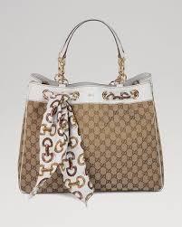 authentic designer handbags authentic designer handbags at a discount designer handbags and