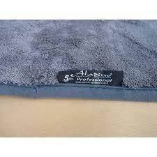 tappeti asciugapassi aladino 50x65 asciugapassi