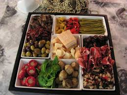 wegmans thanksgiving dinner menu best 20 antipasto tray ideas on pinterest antipasto platter
