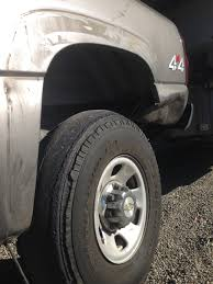 Bf Goodrich Rugged Trail Tires Cozy Design Bfgoodrich Light Truck Tires Top 154 Complaints And