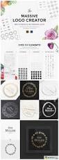 Resume Creators by Best 25 Free Logo Creator Ideas On Pinterest Business Logo