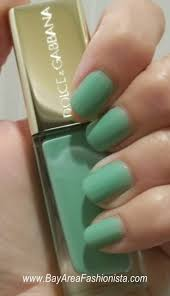 best 25 mint green nail polish ideas only on pinterest mint