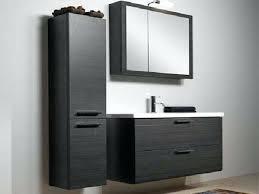 ideas for bathroom vanity bathroom vanity designs bathroom vanities modern best ideas on