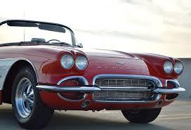 used corvettes nj 1961 used chevrolet corvette 1961 chevrolet corvette convertible