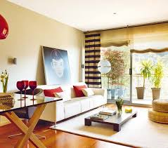 living room new decor for small living room ideas small living