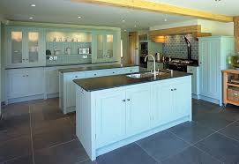 duck egg blue for kitchen cupboards duck egg blue kitchen david armstrong furniture
