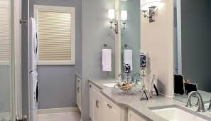 bathroom laundry room ideas great laundry designs helena source net