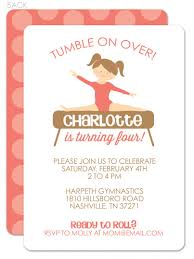 80th birthday invitation cards sample tags 80th birthday