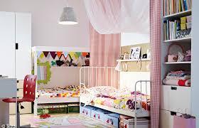 chambre enfant lit superposé lit superposé un dortoir pour votre enfant décoration