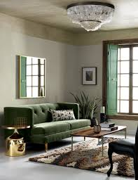 living room cb2 living room ideas astonishing on living room for
