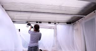 the wagner w100 paint spray system u2013 review