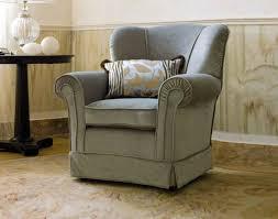 sessel italienisches design designer sofa königliche einrichtungsideen für wohnzimmer aus italien