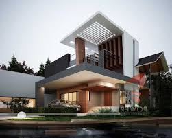 Architectural Home Design Styles Gooosencom - Architectural home design styles