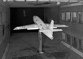 100 years of crafting flight nasa