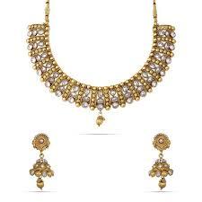 fashion jewellery necklace set images Online fashion jewellery shopping store buy imitation kundan jpeg
