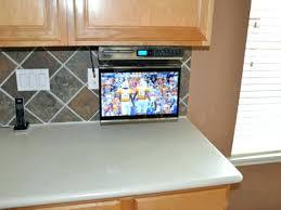 adorne under cabinet lighting system adorne under cabinet lighting system full image for kitchen