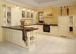 china kitchen furniture modern simple design with kitchen counter